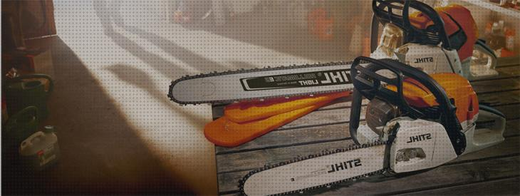 Review de cortasetos extensible stihl