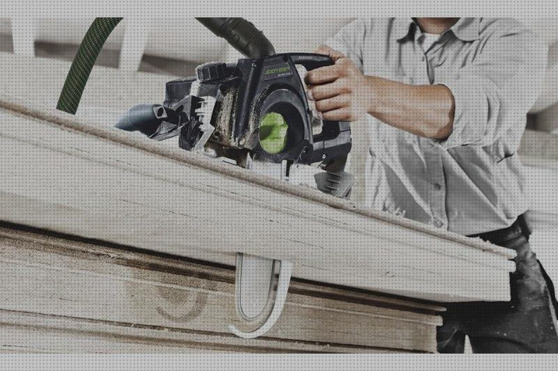 Review de festool