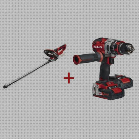 ¿Dónde poder comprar power cortasetos power tools cortasetos bateria?
